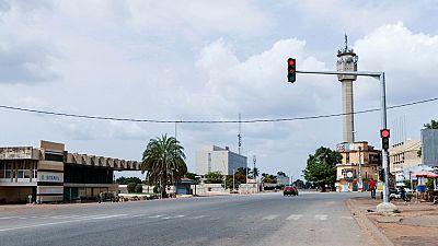 Côte d'Ivoire : grève dans le plus grand hôpital de Bouaké