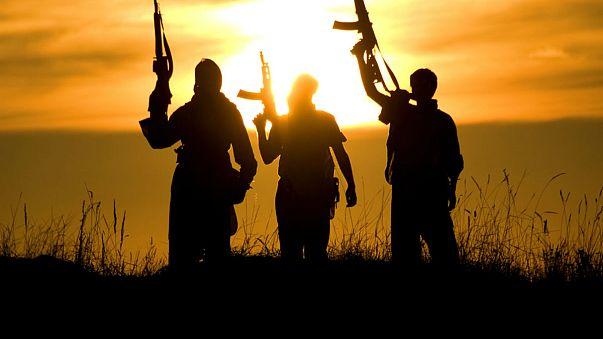"""فرنسا تصدّق على معاهدة مجلس أوروبا للتصدي """"للإرهابيين الأجانب"""""""