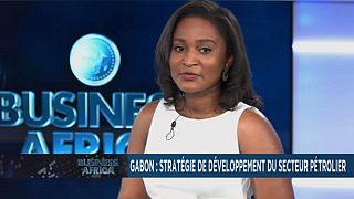 Le Gabon veut augmenter sa production de pétrole, le Congo veut développer le tourisme [Business Africa]