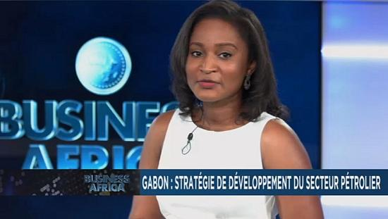 Gabon's strategy to increase its oil production and Congo to increase tourism contribution to GDP [Business Africa]
