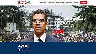 RD Congo : le beau-fils de dos Santos lance un mouvement contre Joseph Kabila
