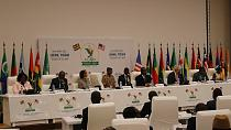 Africa-United States' AGOA trade review talks end in deadlock