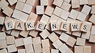 Sorgenkind Facebook: Wie Fake News die Meinungsbildung beeinflussen