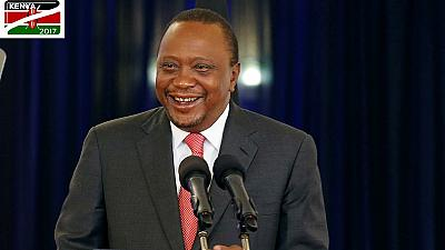 Kenyan opposition to accept results in election servers if given access