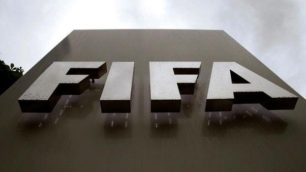 المغرب يترشح رسميا لاستضافة مونديال 2026