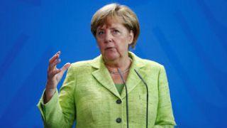 """Mosca e Berlino: """"con Pyongyang la soluzione è diplomatica"""""""