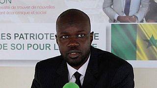 Ousmane Sonko, le député sénégalais qui veut donner 2/3 de son salaire aux démunis