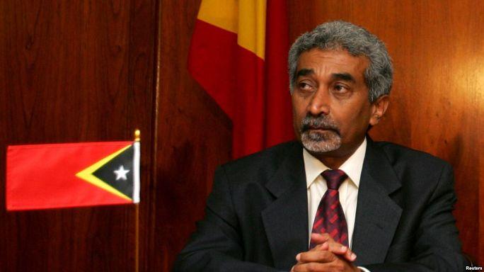 Fretilin chama PLP e KHUNTO para plataforma de governação