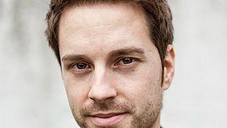 Merkel auf YouTube: Mirko Drotschmann (31) will Wahlrecht für Kids