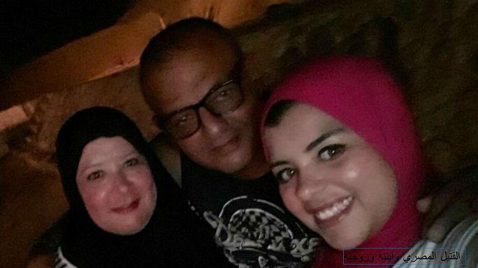سائح إيطالي يضرب مهندسا مصريا حتى الموت في الغردقة