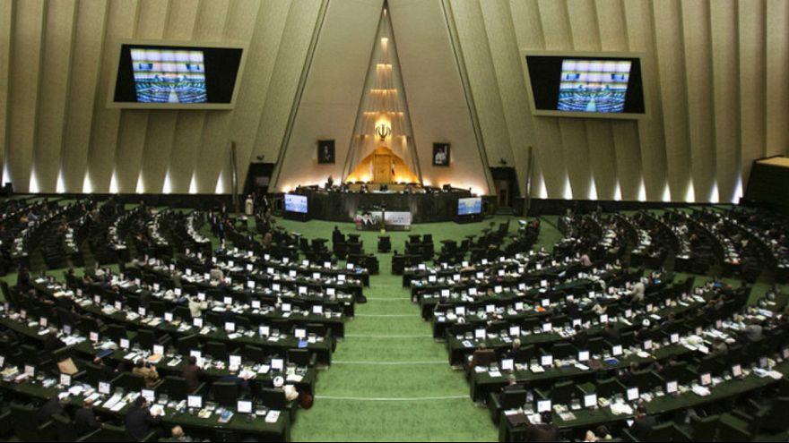 مصوبه مجلس ایران برای تزریق ۲ هزار میلیارد تومان به بودجه نظامی