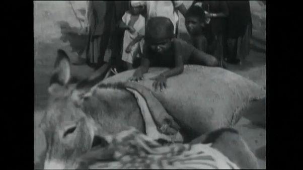 L'Inde et le Pakistan : il y a 70 ans, une partition douloureuse