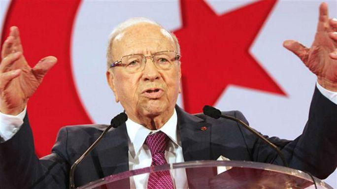 تونس ماضية نحو إقرار المساواة في الإرث بين الجنسين