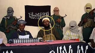 Al-Shabaab's former deputy leader defects to government - military