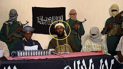 Somalie : défection d'un chef des combattants shebab