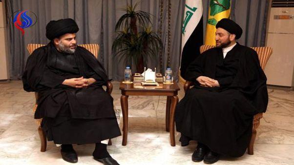 صحنه سیاسی در حال تغییر عراق و انتخابات آینده این کشور