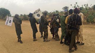 مقتل 4 أشخاص في هجوم لبوكو حرام في نيجيريا