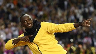 Cala il sipario su Londra 2017: addio di Bolt, bronzo italiano a Palmisano