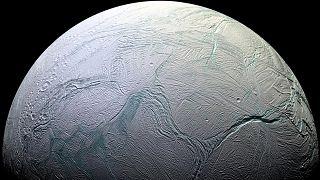 Το Cassini ετοιμάζεται για το «grand finale»