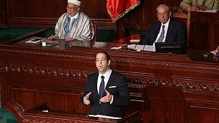 Tunisie : la sensible question de l'égalité entre homme-femme