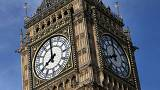 Big Ben to suffer longest silence in 157 years with total rebuild