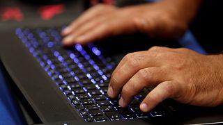 Hacker greifen vertrauliche Dokumente ab