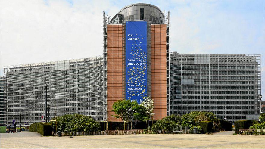 Válaszolt a kormány Brüsszelnek CEU-ügyben