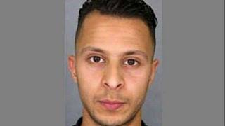 Hungria investiga Abdeslam