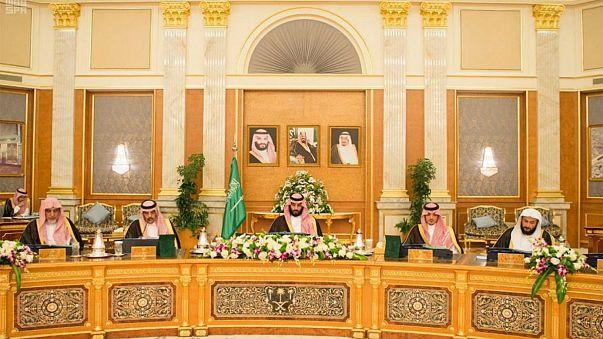 السعودية: هيئة للصناعات العسكرية وتعديلات في هيئة الإذاعة والتلفزيون