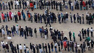 Kenya : des élections malgré tout historiques