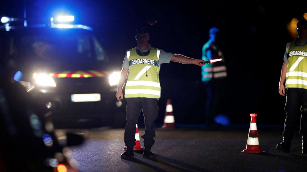 Auto contro un ristorante in Francia: scartata la pista del terrorismo