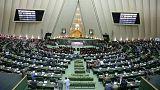بررسی صلاحیت وزیران پیشنهادی کابینه دوازدهم؛ روحانی چه گفت؟