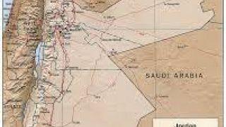 الأردنيون يختارون ممثليهم في مجالس المحافظات والبلدية