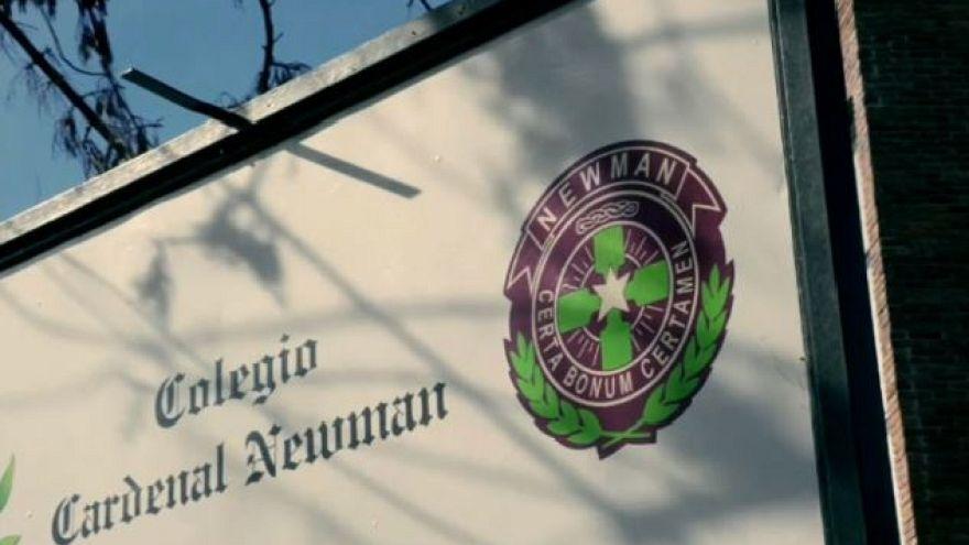 Abusos em colégio católico argentino foram abafados durante décadas