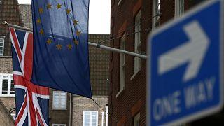 Union douanière : Londres espère une transition post-Brexit