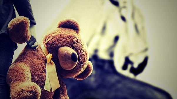 برملا شدن راز کودک آزاری و تعرض جنسی به کودکان آرژانتینی