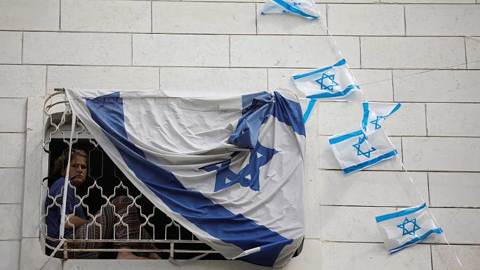 """Nix gelernt? 62% der Juden erleben """"versteckten Antisemitismus"""" in Deutschland"""