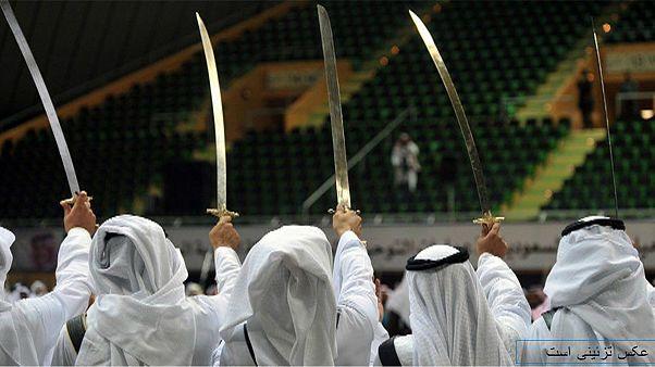 جزئیات ربوده شدن سه شاهزاده سعودی توسط دولت عربستان