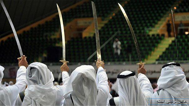 """مسلسل الرعب السعودي """"اختطاف الأمراء المعارضين"""""""