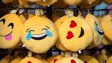 Why smiley face emojis are not so friendly