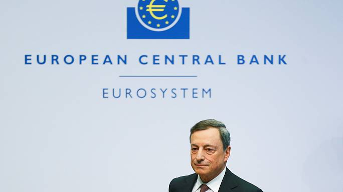 Corte tedesca accusa BCE, aiuta stati poco virtuosi