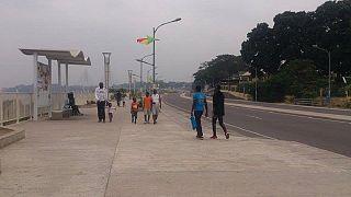 Congo Brazzaville: une fête de l'indépendance dans l'inquiétude économique et sécuritaire