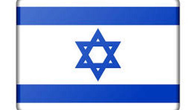 السفير الإسرائيلي يعود إلى القاهرة بعد غياب