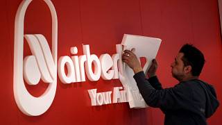 Air-Berlin-Insolvenz: Was Reisende wissen müssen