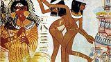 نساء الفراعنة عرفن أسرار التخصيب الجنسي ومنع الحمل قبل غيرهن
