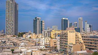 ارتفاع في عدد الهجرة العكسية في إسرائيل مقابل عدد الوافدين