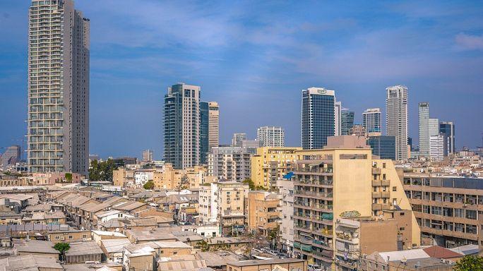 تغییر در روند مهاجرت به اسراییل در سالهای اخیر
