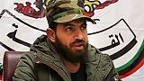 محكمة الجنايات الدولية تصدر مذكرة اعتقال للورفلي قائد عمليات اللواء حفتر
