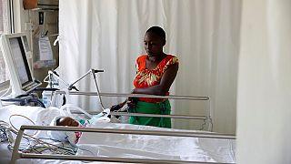 Kenya : un bébé de 6 mois meurt après avoir été « gazé et battu » par la police
