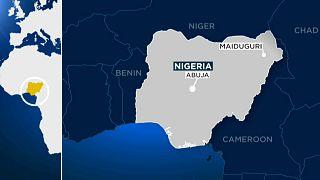 عشرات القتلى والجرحى في تفجير انتحاري شرق نيجيريا